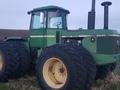 1979 John Deere 8440 175+ HP