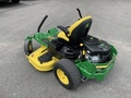 2021 John Deere Z355R Lawn and Garden