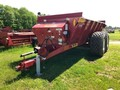 2011 Meyer 8865 Manure Spreader