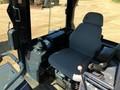 2006 Deere 700J LGP Crawler