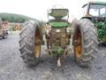 1957 John Deere 720 Tractor