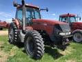 1999 Case IH MX200 175+ HP