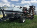 Flexi-Coil 2320 Air Seeder