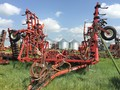 Morris Maxim Air Seeder