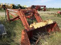 Farmhand F236 Front End Loader