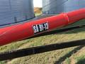Wheatheart SA1391 Augers and Conveyor