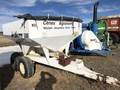 Dalton Ag Products Mobility 500 Pull-Type Fertilizer Spreader