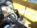 2007 Caterpillar TL943 Telehandler