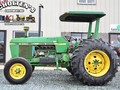 1985 John Deere 2350 40-99 HP