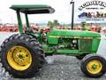 1985 John Deere 2350 Tractor