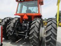 1983 Allis Chalmers 8050 Tractor