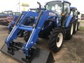 2017 New Holland T4.90 40-99 HP