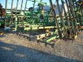 1998 John Deere 726 Soil Finisher