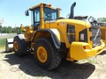 2013 Volvo L110G Miscellaneous