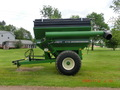 Brent 472 Grain Cart