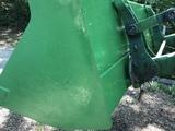 Bw14147 John Deere bucket