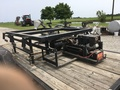 2006 Yetter 1300 Planter and Drill Attachment