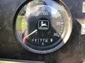 2003 John Deere 6068T Generator