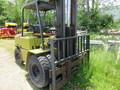 Clarke G500 Forklift