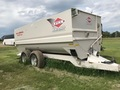 2012 Knight RC270 Grinders and Mixer