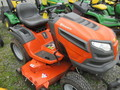 2017 Husqvarna GTH52XLS Lawn and Garden