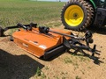 2015 Woods BB84 Rotary Cutter
