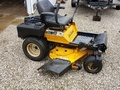 2009 Cub Cadet Z-Force 48 Lawn and Garden