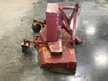 Woods RM59 Rotary Cutter