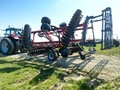 2015 Case IH True Tandem 335VT Vertical Tillage
