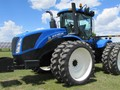 2014 New Holland T9.390 175+ HP