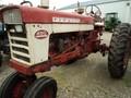 1959 International Harvester 460 40-99 HP
