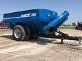 2019 Kinze 1105 Grain Cart