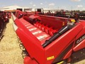 2014 Case IH 4412 Corn Head