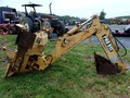 Deere Pro 911 Loader and Skid Steer Attachment