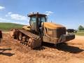 2004 Challenger MT865 Tractor