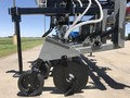 2021 Hiniker 20 Grain Dryer