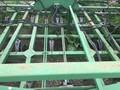 John Deere 985 Field Cultivator