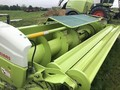 2014 Claas PU380PRO Forage Harvester Head