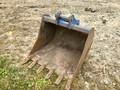 Wacker Neuson 8003 Excavators and Mini Excavator