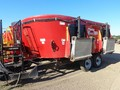 Cloverdale 650T Grinders and Mixer