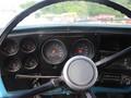 1976 Chevrolet C60 Pickup