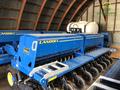 2011 Landoll 5530-40x10 Drill