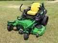 2016 John Deere Z930M EFI Lawn and Garden