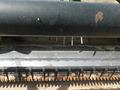 1995 John Deere 918 Platform
