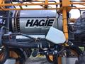 2010 Hagie STS10 Self-Propelled Sprayer