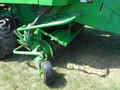 1997 John Deere 100 Big Square Baler