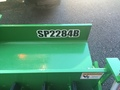 2014 Frontier SP2284B Lawn and Garden