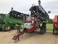 2012 Top Air TA1600 Pull-Type Sprayer