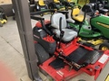 2011 Gravely PROMASTER 260 Miscellaneous