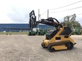 2019 Boxer 600HD Skid Steer
